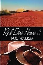 Red Dirt Heart 2 (Red Dirt Heart Series)…