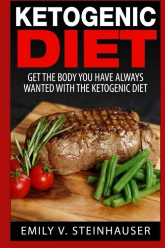 ketogenic-diet-get-the-body-you-have-always-wanted-with-the-ketogenic-diet