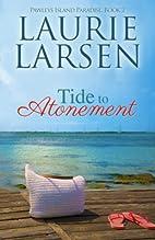 Tide to Atonement (Pawleys Island Paradise…
