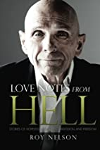 Love Notes from Hell: Stories of Hopeless…