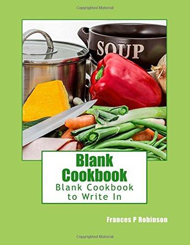blank-cookbook-blank-cookbook-to-write-in