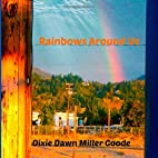 Rainbows Around Us: A Celebration of Color…