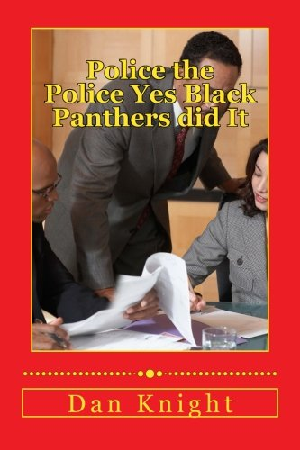 police-the-police-yes-black-panthers-did-it-temple-of-mercy-wants-men-to-patrol-black-blocks-black-messiah-and-black-saints-and-black-prophets-volume-1