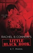 Rachel and Connor's Little Black Book 1…