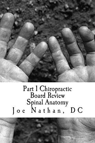 part-1-chiropractic-board-review-spinal-anatomy