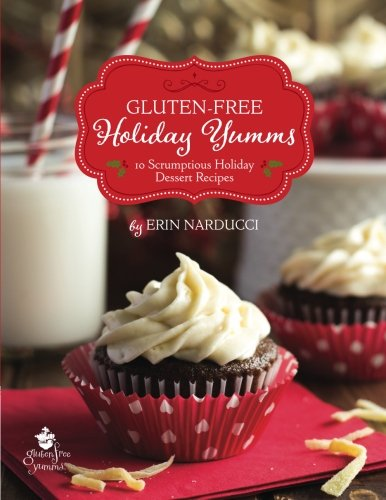 gluten-free-holiday-yumms-10-scrumptious-holiday-dessert-recipes