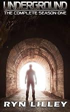 Underground - The Complete Season One:…