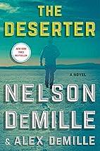 The Deserter: A Novel by Nelson DeMille