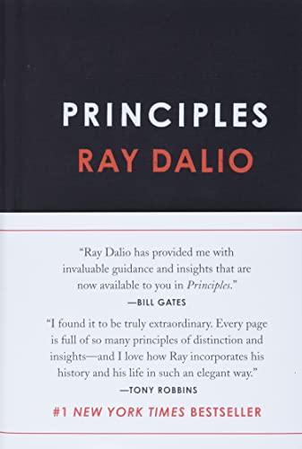 principles-life-and-work