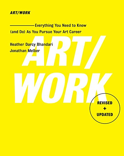 art-work-revised-updated-everything-you-need-to-know-and-do-as-you-pursue-your-art-career