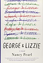 George & Lizzie by Nancy Pearl