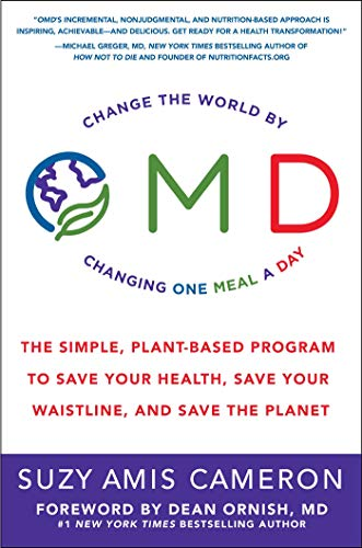 omd-the-simple-plant-based-program-to-save-your-health-save-your-waistline-and-save-the-planet