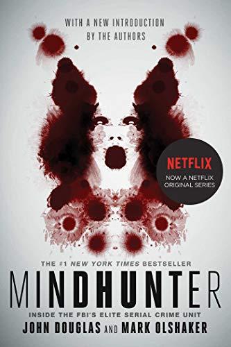 mindhunter-inside-the-fbis-elite-serial-crime-unit