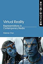 Virtual Reality: Representations in…