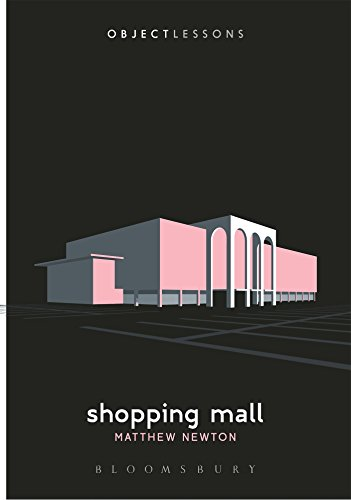 shopping-mall-object-lessons