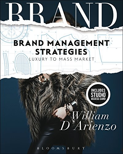 brand-management-strategies-luxury-and-mass-markets