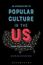 An Introduction to Popular Culture in the…