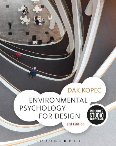 environmental-psychology-for-design-bundle-book-studio-access-card