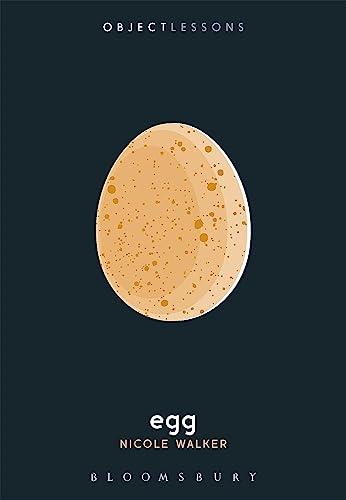 egg-object-lessons