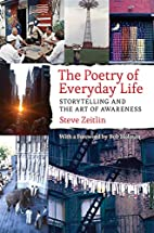 The Poetry of Everyday Life: Storytelling…
