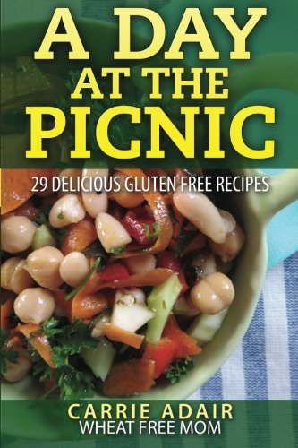 a-day-at-the-picnic-29-delicious-gluten-free-recipes