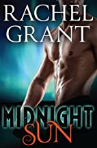 Midnight Sun by Rachel Grant