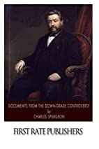 Documents from the Down-Grade Controversy by…