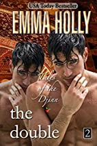 Tales of the Djinn: The Double (Volume 2) by…