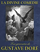 La Divine Comedie - Les gravures de Gustave…