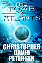 Tomb of Atlantis (Volume 1) by Christopher…