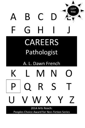 careers-pathologist-volume-225