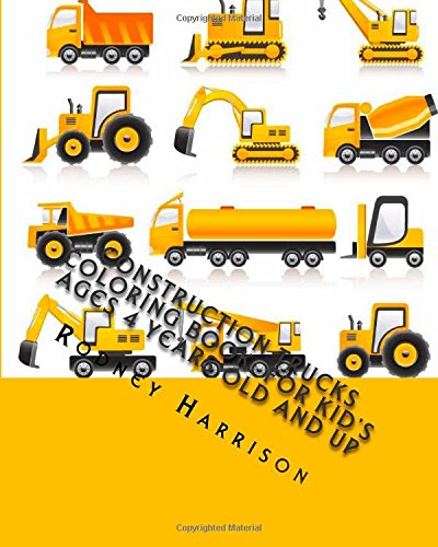 construction-trucks-coloring-book-for-kids-ages-4-years-old-and-up