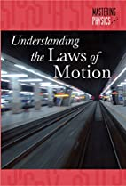 Understanding the Laws of Motion (Mastering…