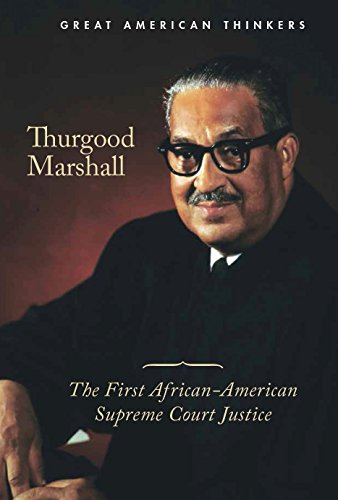 thurgood-marshall-the-first-african-american-supreme-court-justice-great-american-thinkers