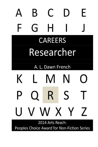 careers-researcher
