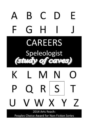 careers-speleologist-study-of-caves