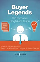 Buyer Legends: The Executive…