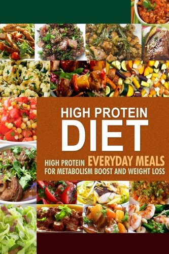 high-protein-diet-high-protein-everyday-meals-for-metabolism-boost-and-weight-loss