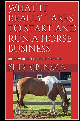what-it-really-takes-to-start-and-run-a-horse-business-and-how-to-do-it-right-the-first-time