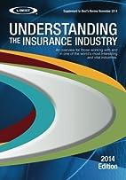 Understanding the Insurance Industry: An…