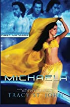 Michaela by Tracy St. John