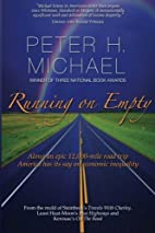Running on Empty by Peter H. Michael