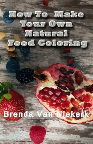 how-to-make-your-own-natural-food-coloring