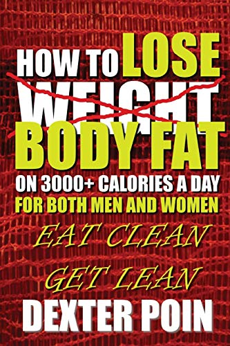 how-to-lose-body-fat-on-3000-calories-a-day-for-both-men-and-women-eat-clean-get-lean-weight-loss-motivation-lose-body-fat