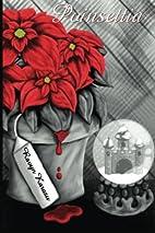 Poinsettia by Ravyn Karasu