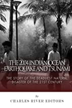 The 2004 Indian Ocean Earthquake and…