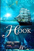 Hook by K.R. Thompson
