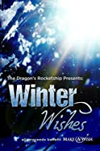 Winter Wishes by Robert Franks