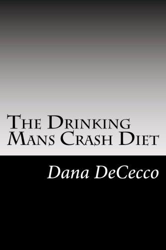 the-drinking-mans-crash-diet