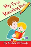 My First Reading Book by Amber Richards